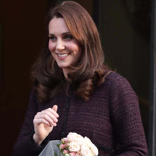 Will Duchess of Cambridge Be Meghan Markle's Bridesmaid?