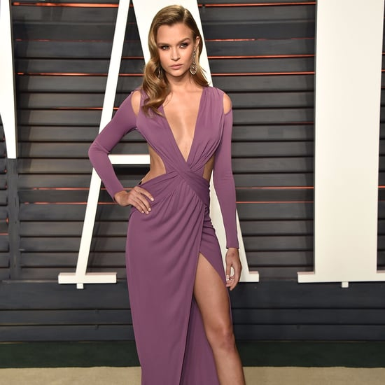 Who Is Josephine Skriver? | Video