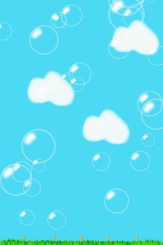 Bubbles ($1)