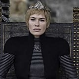 Theory: Will Jaime Kill Cersei?
