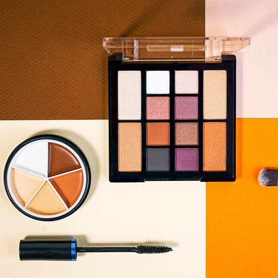 COVID-19 Caused a Spike in Counterfeit Beauty Products
