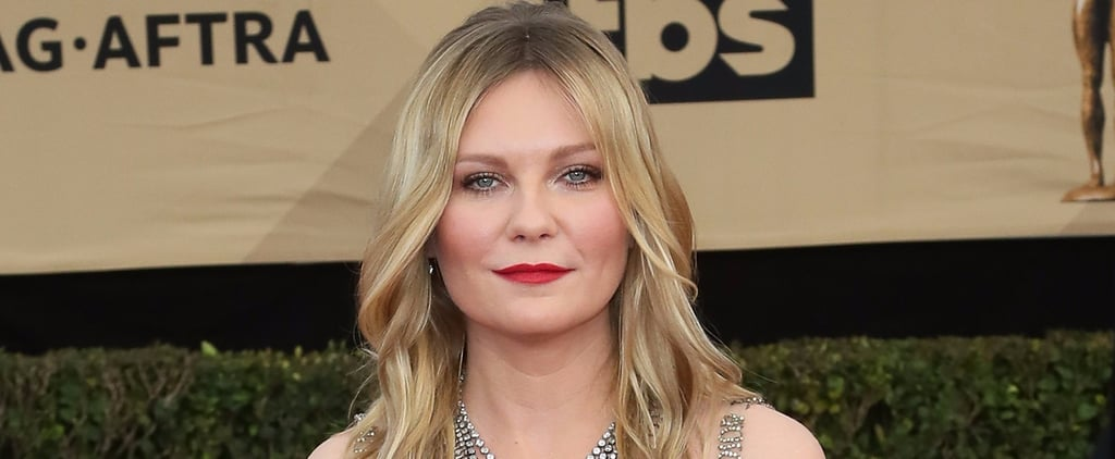 Kirsten Dunst's SoHo Penthouse Is So Gorgeous You'll Wonder Why She's Selling It