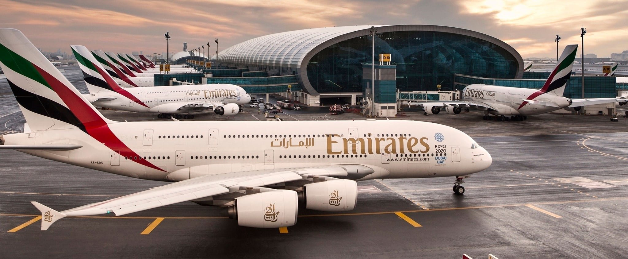 What You Need to Know About The UAE COVID-19 Travel Rules