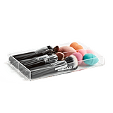 Etoile Collective 2 Display Tray