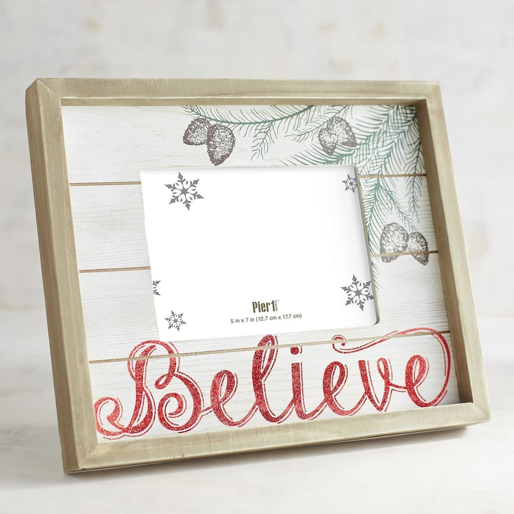 believe 5x7 photo frame 16 originally 20