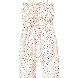 Gap Star-Print One-Piece