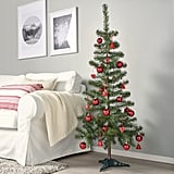 Vinterfest Medium Artificial Christmas Tree