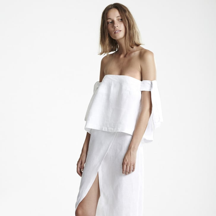 Where to Buy Winter Whites Online