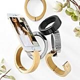 iPhone-Charging Bracelet