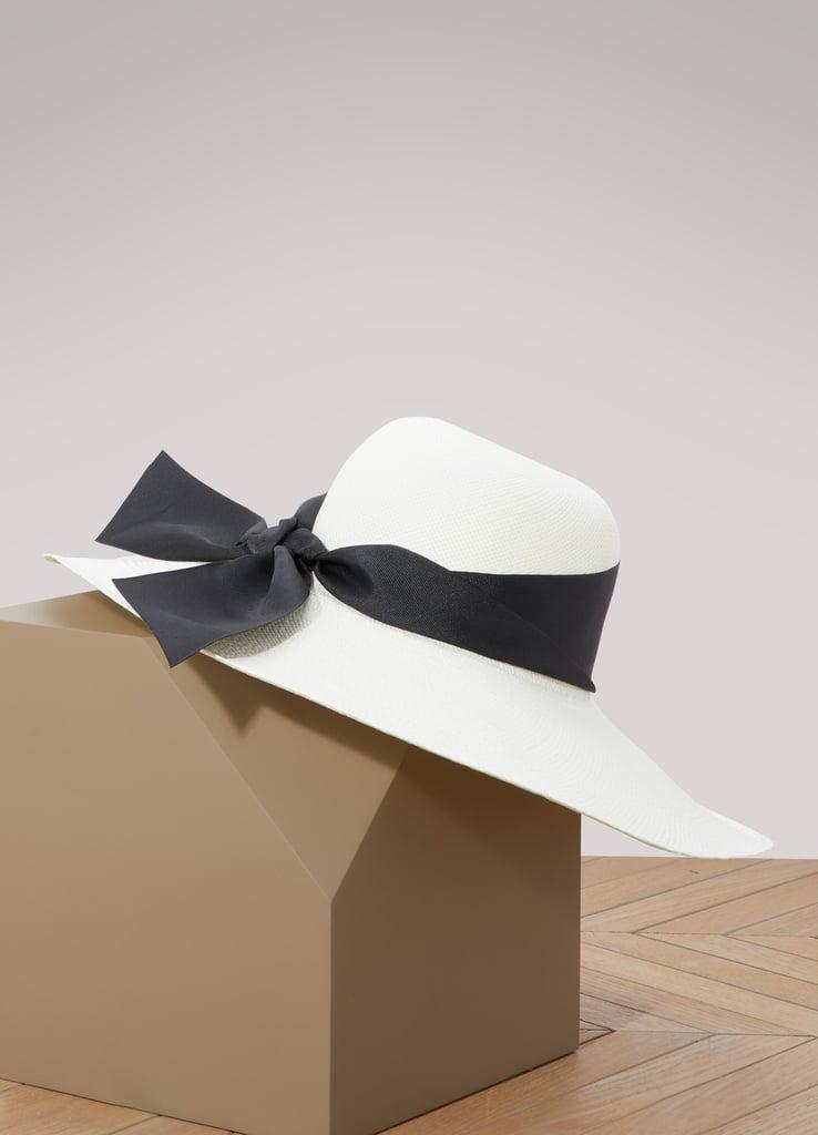 Sensi Studio Lady Ibiza Hat