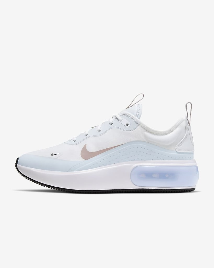Nike Air Max Dia Shoes   New Arrivals: Nike Women's Sneakers ...