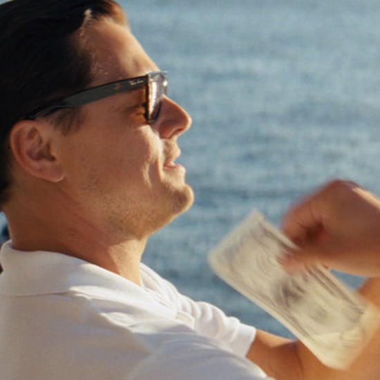 Fun Facts About 2014 Oscars The Wolf of Wall Street | Video