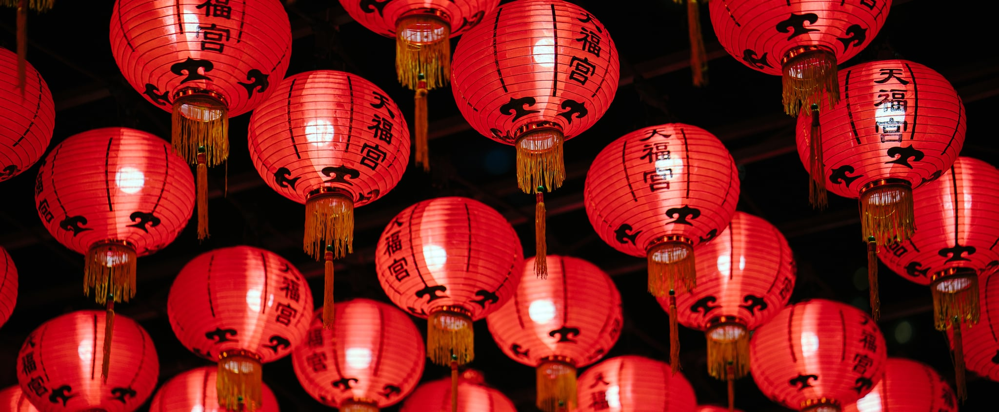 Lunar New Year: What Year of the Ox Means For 2021