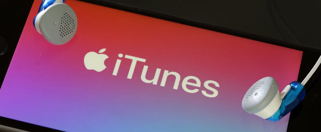 What Will Happen to My iTunes Library When It Shuts Down?