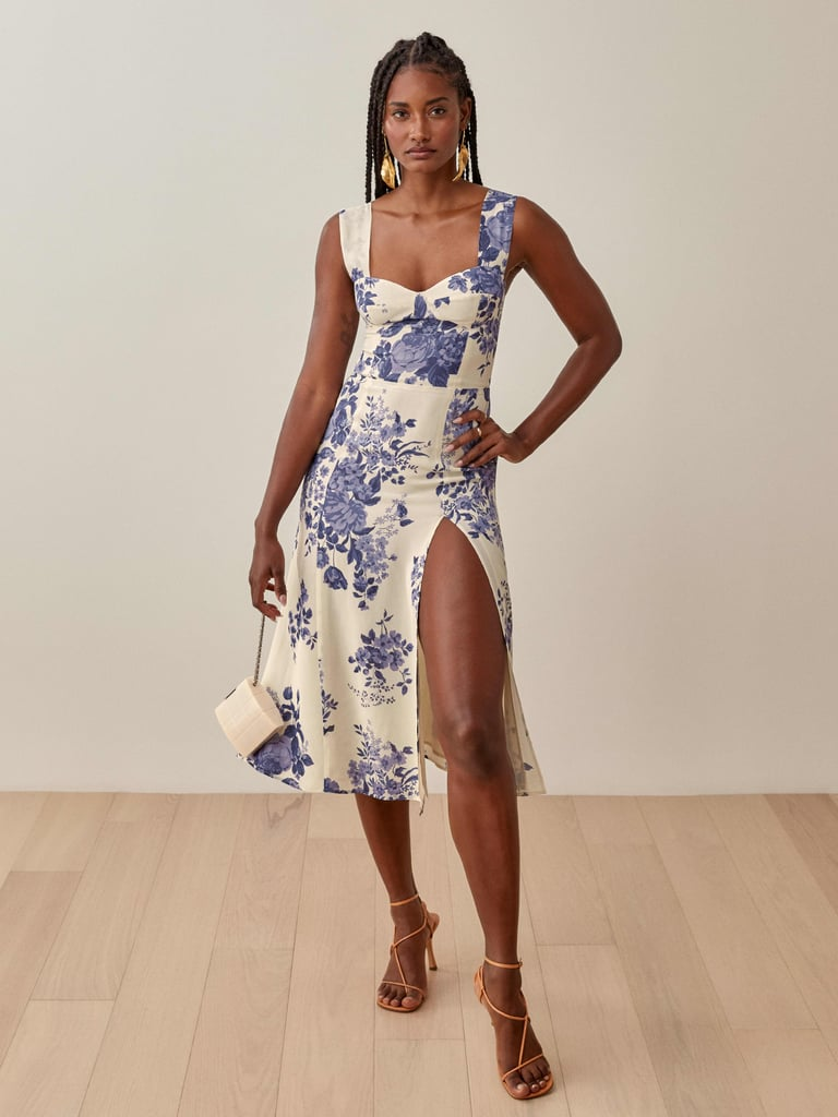 Stylish and Affordable Wedding Guest Dresses 2021