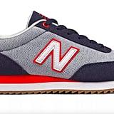 Shop a Similar Pair of Sneakers