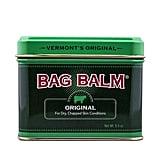 Bag Balm Original Tin Moisturiser