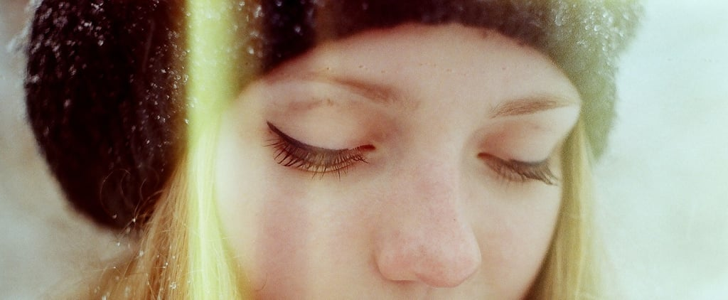 8 Steps to Masking a Cold With Makeup
