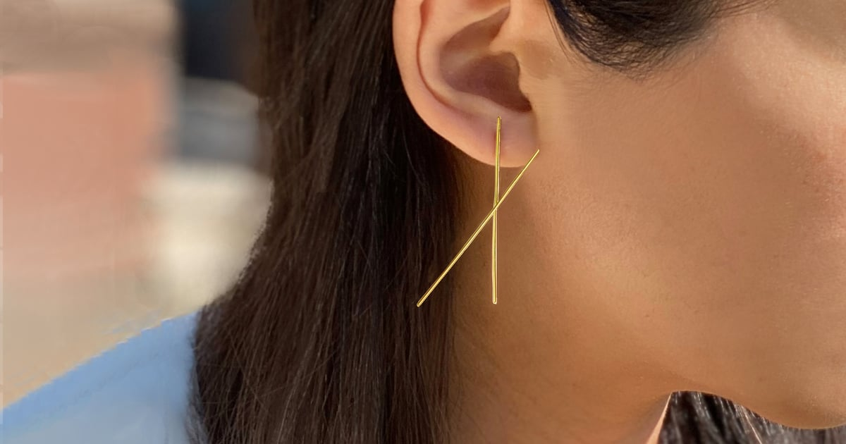www.popsugar.com: 14 Asian-Owned Jewelry Brands to Support Today and Every Day