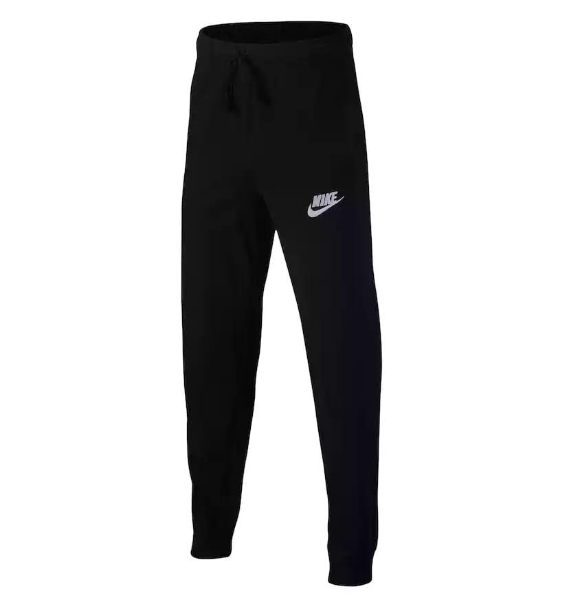 Nike Jersey Joggers