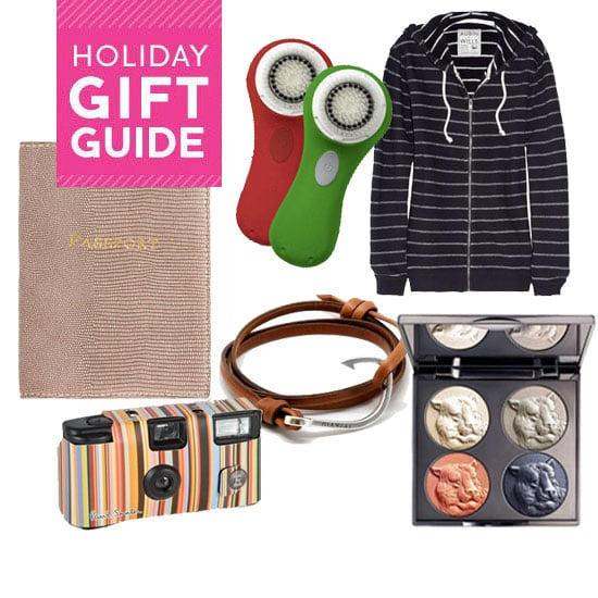 Gift Guide Under $200