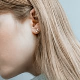 Have a Bump on Your Piercing? We Asked a Professional How to Get Rid of It