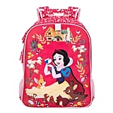 Snow White Backpack (Personalizable)