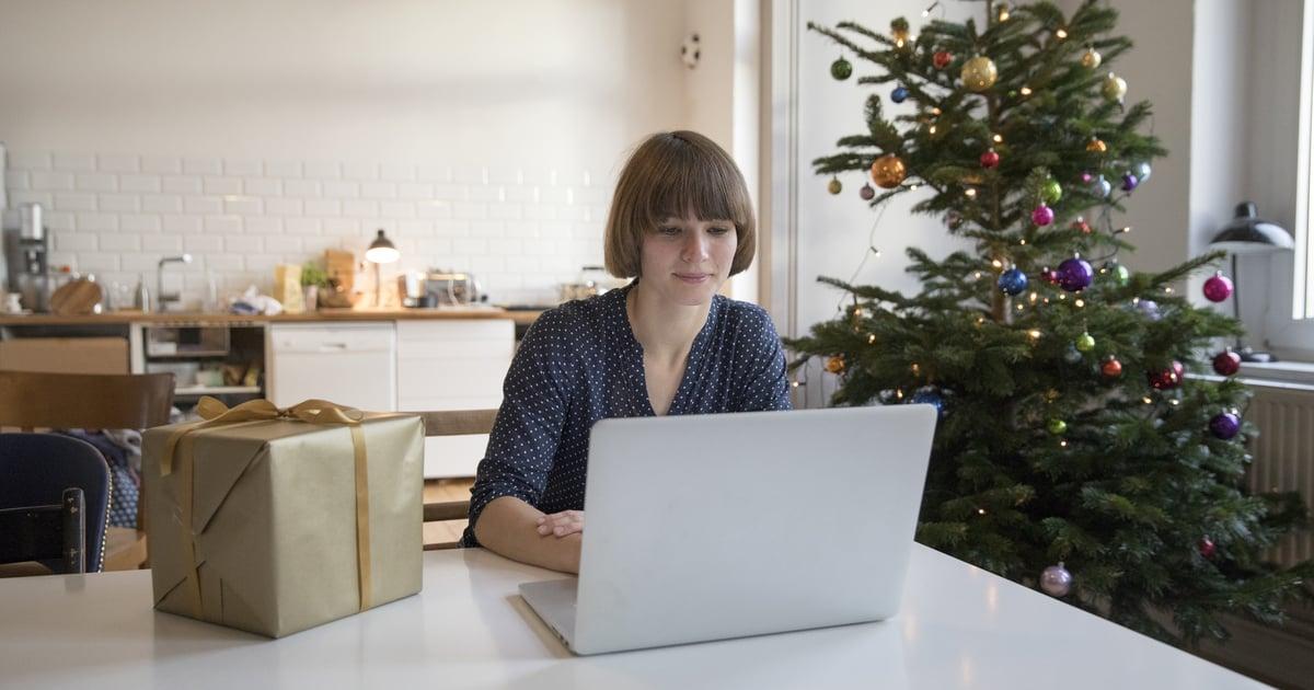 Shh! 5 Websites to Set Up Your Secret Santa Gift Exchange
