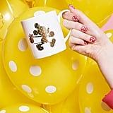 Mickey & Minnie Mug