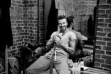 Breaking: David Beckham Is Launching a Line With L Oréal - See the Products Here First!