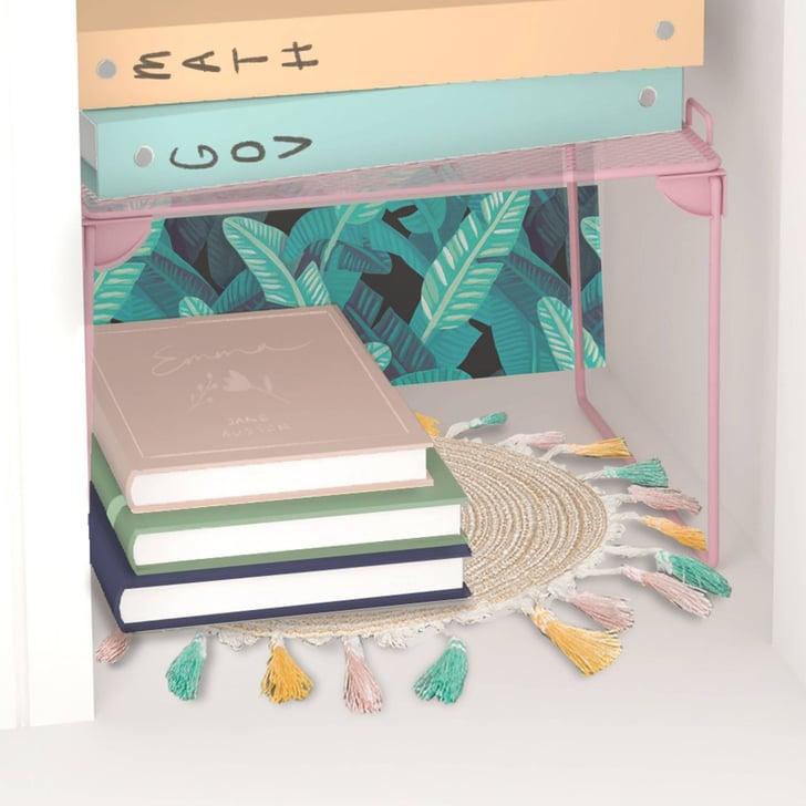 Cute Locker Decor Items Popsugar Family
