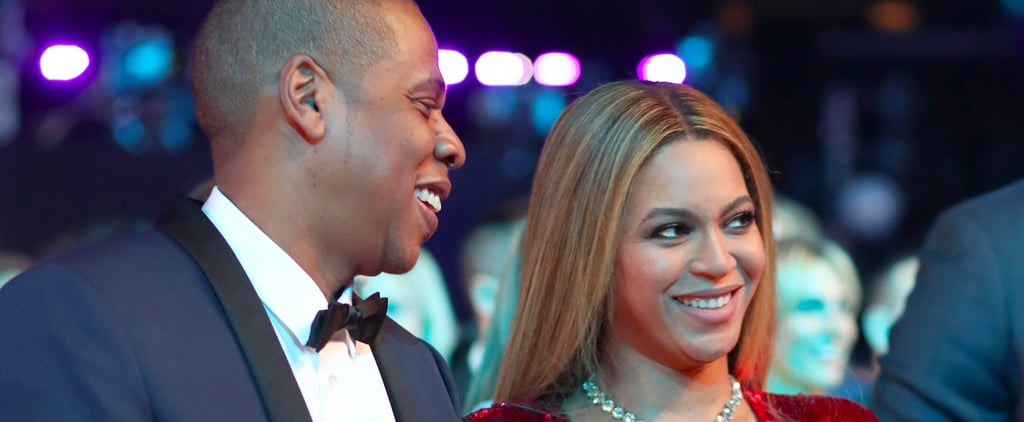 Is This $120M LA Mansion Where Beyoncé and Jay Z's Twins Will Grow Up?