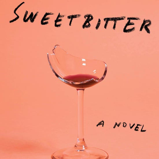 Sweetbitter TV Show Details