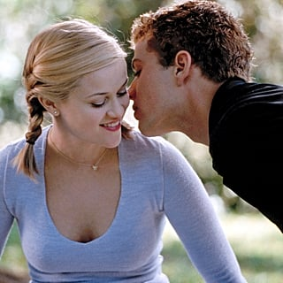 Cruel Intentions Cast Secrets in Entertainment Weekly 2019