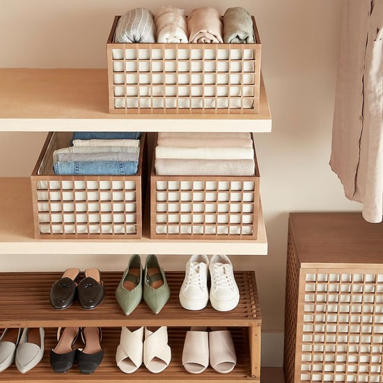 Best Closet Organizers   Editor Favorites