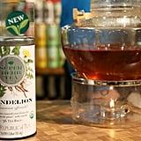 The Republic of Tea Dandelion SuperHerb Tea