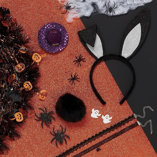 Primark Halloween Collection 2017