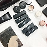 Hailey on Her ModelCo Collection