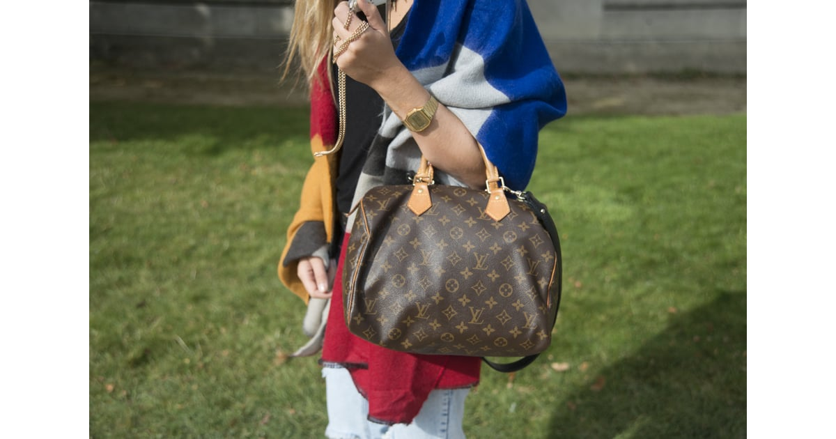 Магазин Louis Vuitton - каталог одежды, официальный сайт и