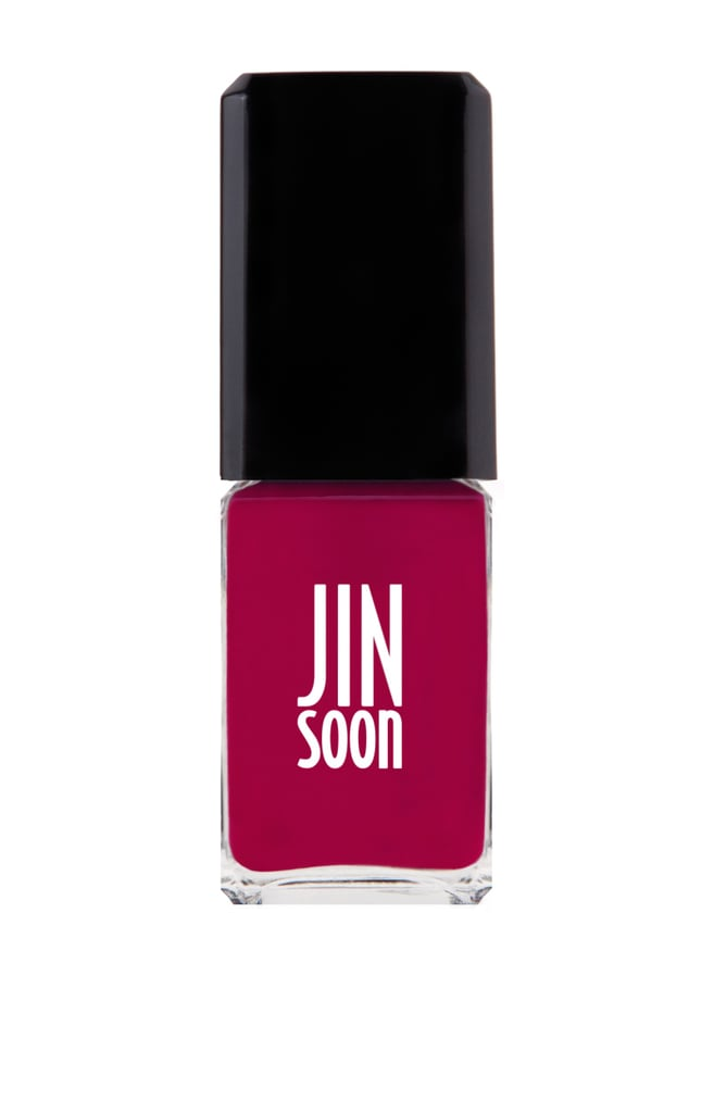 Jin Soon Cherry Berry