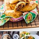 Empanada Recipes