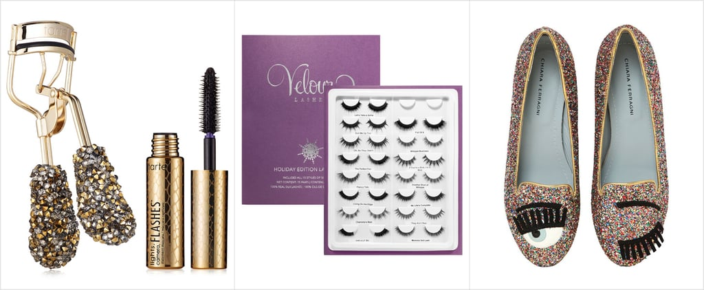 10 Holiday Gifts For the Lash Fanatic in Your Life