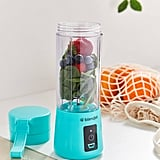 BlendJet One Portable Blender