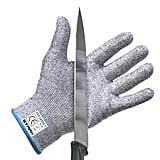 Cut Resistant Gloves ($10, originally $25)