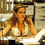 Erin Brockovich (2000)