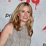 Elisabeth Shue as Madelyn Stillwell