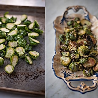 How Do I Make the Best Brussels Sprouts?