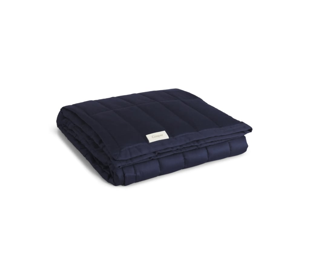 Casper Weighted Blanket