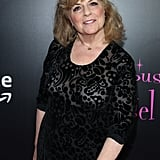 Caroline Aaron as Shirley Maisel