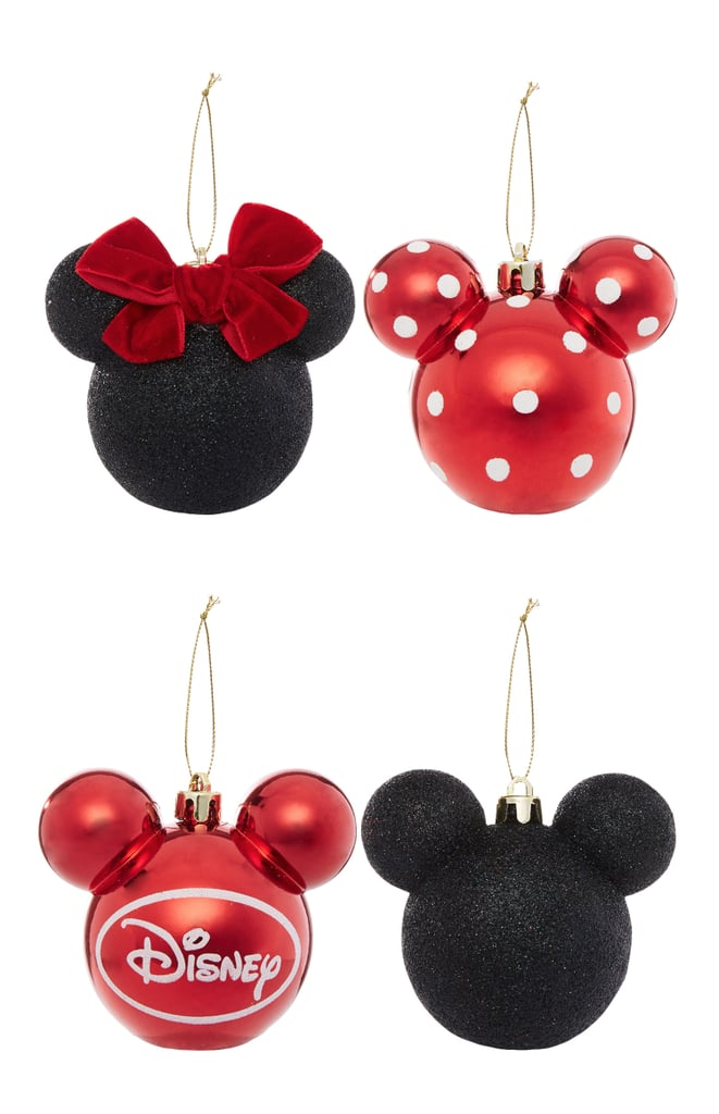 primark disney christmas products 2017 - Disney Christmas Decorations 2017